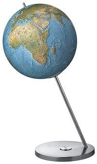 GLOBUS DUORAMA o średnicy 65cm, kompatybilny z TINGiem COLUMBUS