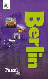 BERLIN Pascal 360 stopni przewodnik PASCAL