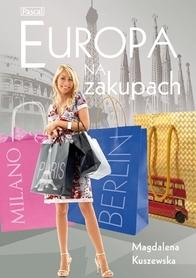 EUROPA na zakupach przewodnik PASCAL
