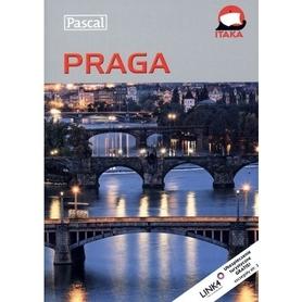 PRAGA ilustrowany przewodnik PASCAL