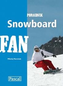 SNOWBOARD Seria dla aktywnych przewodnik PASCAL