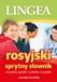 Rosyjsko-polski i polsko-rosyjski sprytny słownik LINGEA