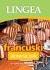 Słowniczek francuski LINGEA