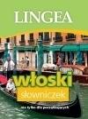 Słowniczek włoski LINGEA