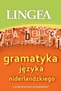 Gramatyka języka niderlandzkiego LINGEA