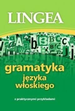 Gramatyka języka włoskiego LINGEA