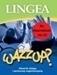 Słownik slangu i potocznej angielszczyzny ze słownikiem na CD WAZZUP LINGEA