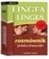 Rozmównik polsko-francuski z Lexiconem na CD LINGEA