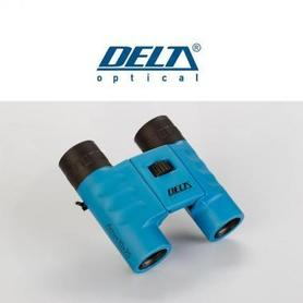 LORNETKA DELTA OPTICAL ACTIVE 10X25