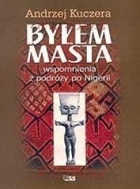 BYŁEM MASTA Andrzej Kuczera STAPIS