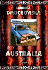 AUSTRALIA Barbara Dmochowska BERNARDINUM