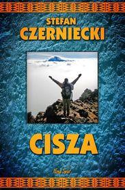 CISZA Stefan Czerniecki BERNARDINUM