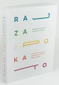Rajza po Kato. Przewodnik po Katowicach Fundacja Sztuk Wizualnych