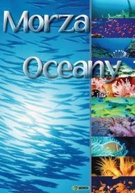 MORZA I OCEANY ATLAS DAUNPOL