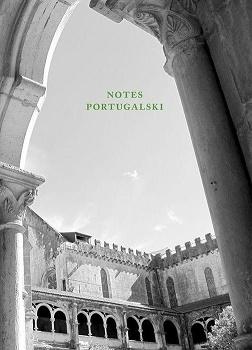 NOTES PORTUGALSKI - AUSTERIA