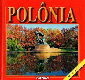 POLSKA album 241 fotografii FESTINA j. portugalski