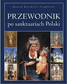 PRZEWODNIK PO SANKTUARIACH POLSKI - BERNARDINUM