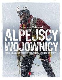 Alpejscy Wojownicy - AGORA