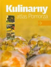 KULINARNY ATLAS POMORZA AGORA