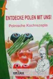Polnische Kochrezepte Entdecke Polen Mit Uns! DR LEX