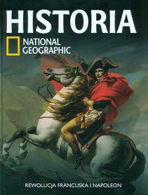 HISTORIA , REWOLUCJA FRANCUSKA I NAPOLEON NATIONTAL GEOGRAFIC 2015 !