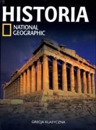 HISTORIA , GRECJA KLASYCZNA NATIONTAL GEOGRAFIC 2015 !