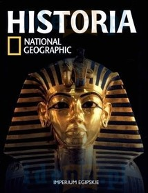 HISTORIA IMPERIUM EGIPSKIE NATIONAL GEOGRAPHIC 2015 !
