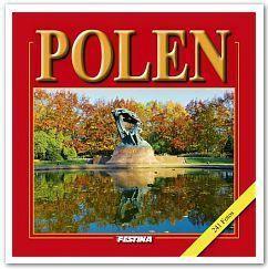 POLSKA album 241 fotografii FESTINA j. niemiecki