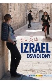 IZRAEL OSWOJONY Ela Sidi MUZA