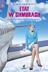 ETAT W CHMURACH wydawnictwo PUBLICAT