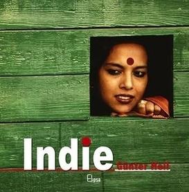 INDIE album + informacje wydawnictwo PUBLICAT