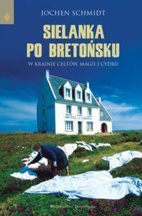 SIELANKA PO BRETOŃSKU wydawnictwo PUBLICAT