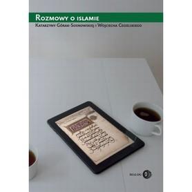 ROZMOWY O ISLAMIE wyd. DIALOG
