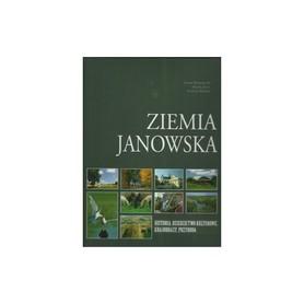 ZIEMIA JANOWSKA album wyd. ATUT