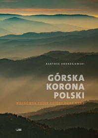 Górska korona Polski STAPIS