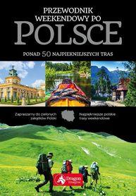POLSKA Przewodnik weekendowy po Polsce DRAGON