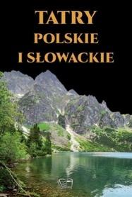 Tatry polskie i słowackie ARTI