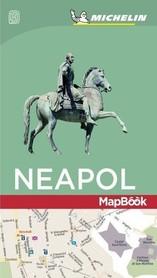 NEAPOL MapBook BEZDROŻA 2018