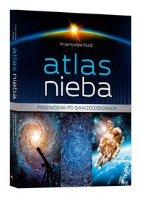 ATLAS NIEBA SBM 2018
