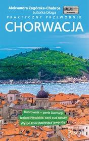 CHORWACJA praktyczny przewodnik PASCAL 2018