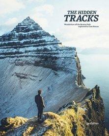 The Hidden Tracks Gestalten