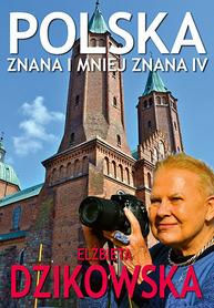 Polska znana i mniej znana IV Elżbieta Dzikowska BERNARDINUM