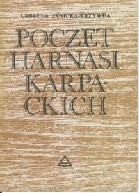 Poczet Harnasi Karpackich PTTK