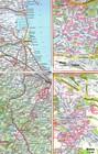 TOSKANIA 3w1 przewodnik + atlas + mapa EXPRESSMAP 2019 (2)