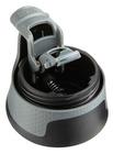 Kubek termiczny Contigo West Loop 2.0 grafitowy 470 ml (4)