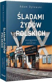 Śladami Żydów polskich PASCAL 2019