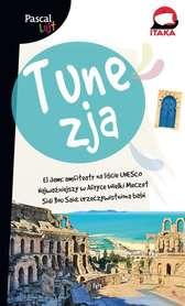 TUNEZJA przewodnik PASCAL LAJT 2019