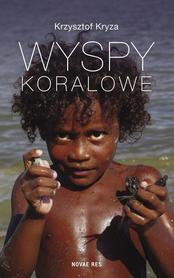 WYSPY KORALOWE - NOVA RES