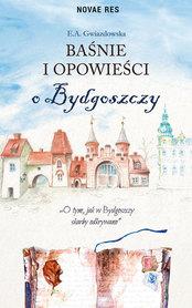 Baśnie i opowieści o Bydgoszczy - NOVA RES
