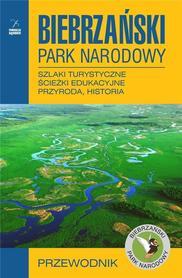 Biebrzański Park Narodowy przewodnik FUNDACJA SĄSIEDZI 2019